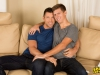 seancody-hot-sexy-naked-muscle-guys-big-arms-bare-chest-sean-cody-emmett-and-shaw-bareback-big-dick-ass-fucking-raw-003-gay-porn-sex-gallery-pics-video-photo