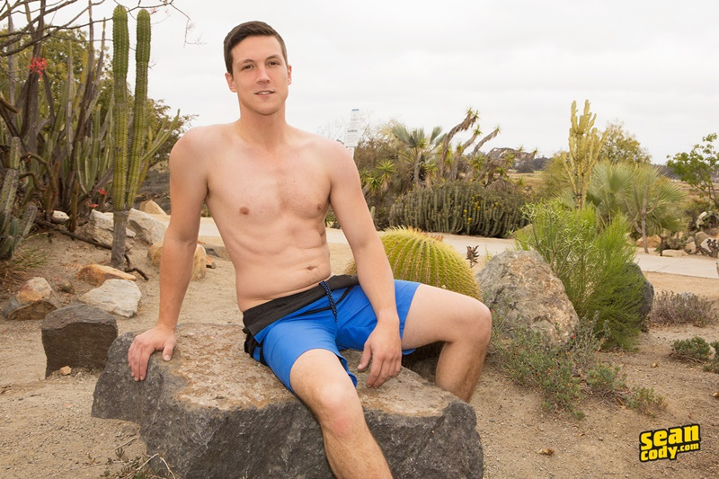 seancody-hot-young-muscle-studs-archie-cole-bareback-bubble-butt-ass-fucking-big-thick-dick-sucking-004-gallery-video-photo