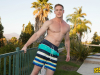 seancody-jax-manny-lane-bareback-ass-fucking-threesome-big-thick-muscle-dicks-sucking-002-gay-porn-pictures-gallery