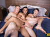 seancody-jax-manny-lane-bareback-ass-fucking-threesome-big-thick-muscle-dicks-sucking-008-gay-porn-pictures-gallery