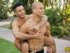seancody-naked-hairy-chest-hunks-manny-frankie-bareback-anal-big-dick-blow-job-cream-pie-cum-swallowing-facial-latin-uncut-dicks-006-gay-porn-sex-gallery-pics-video-photo