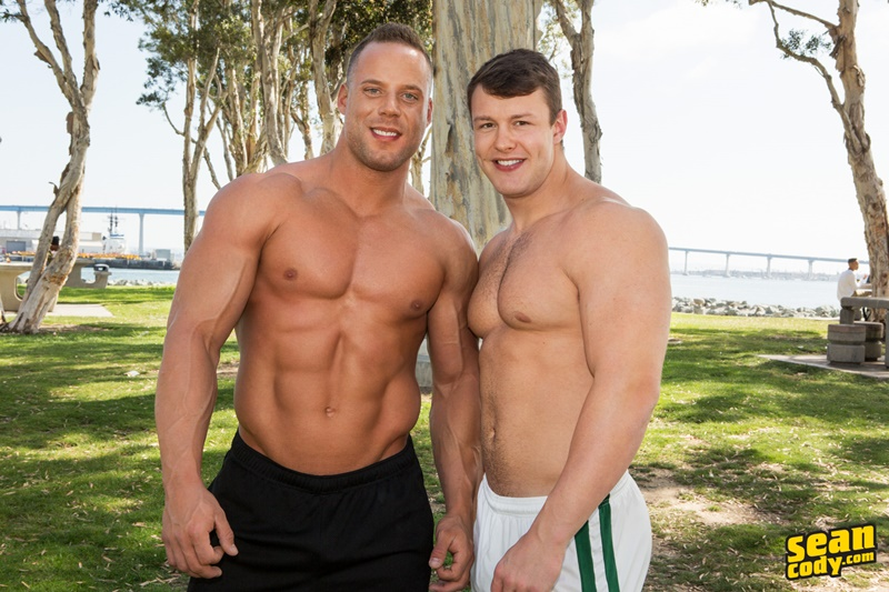 seancody-naked-young-muscle-dudes-sean-cody-jack-samuel-bareback-raw-big-cock-bare-ass-fucking-anal-assplay-cockucker-rimming-001-gay-porn-sex-gallery-pics-video-photo