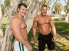 seancody-naked-young-muscle-dudes-sean-cody-jack-samuel-bareback-raw-big-cock-bare-ass-fucking-anal-assplay-cockucker-rimming-006-gay-porn-sex-gallery-pics-video-photo