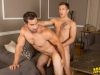 seancody-nude-all-american-dudes-bareback-ass-fucking-parker-randy-smooth-bubble-butt-asshole-rimming-cocksucking-big-thick-dicks-011-gay-porn-sex-gallery-pics-video-photo