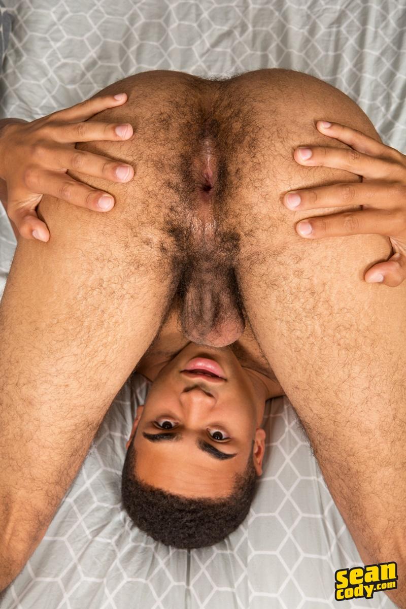 seancody-nude-black-cock-muscle-men-sean-cody-philip-bareback-ass-fuck-landon-long-thick-raw-ebony-dick-bare-cocksucking-014-gay-porn-sex-gallery-pics-video-photo