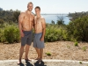 seancody-ripped-muscle-naked-dudes-jack-bareback-ass-fucking-boy-cole-huge-thick-raw-bare-dick-anal-assplay-ripped-six-pack-abs-004-gay-porn-sex-gallery-pics-video-photo