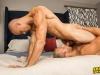 seancody-sean-cody-frankie-blake-bareback-anal-fucking-big-thick-long-large-dick-bare-raw-barebacking-anal-rimming-cocksucker-016-gay-porn-sex-gallery-pics-video-photo