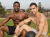 seancody-sean-cody-landon-cassian-hardcore-bare-cock-ass-fucking-bareback-anal-tight-muscle-bubble-butt-cocksucking-rimming-005-gay-porn-sex-gallery-pics-video-photo