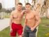 seancody-sexy-all-american-nude-muscle-dudes-sean-cody-hunter-randy-big-raw-bare-thick-dick-hardcore-anal-fucking-bareback-sex-gay-004-gay-porn-sex-gallery-pics-video-photo