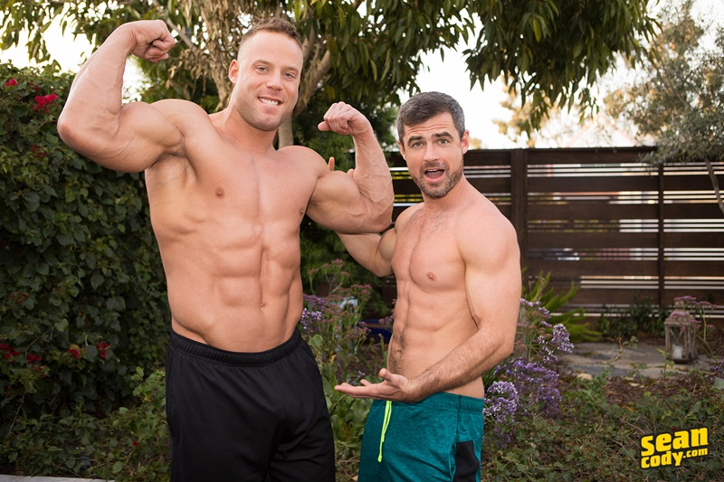 seancody-sexy-naked-big-muscle-young-dudes-jack-bareback-fucking-daniel-tight-muscled-bubble-butt-anal-rimming-cocksucking-raw-dicks-001-gay-porn-sex-gallery-pics-video-photo