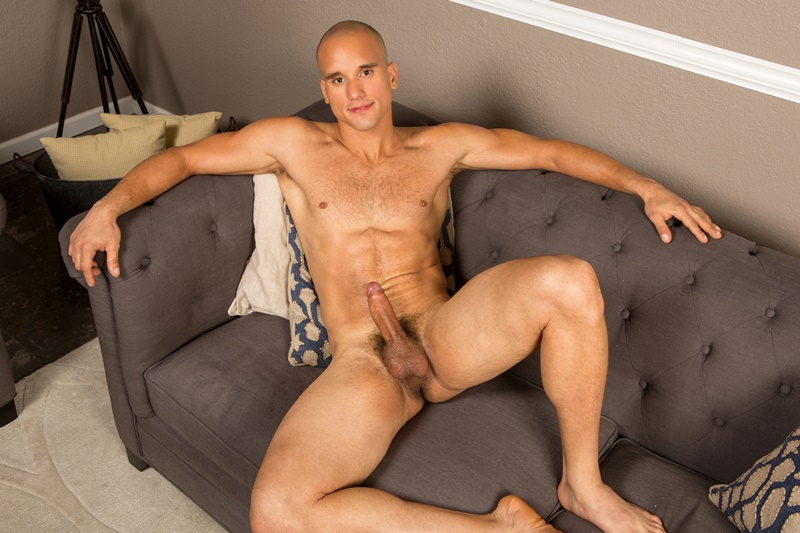 Frankie gay nude photos