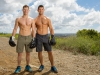 seancody-sexy-nude-muscle-boys-shaw-dean-bareback-raw-ass-fucking-big-thick-bare-dick-anal-assplay-muscled-dudes-fuck-smooth-tattoo-chest-001-gay-porn-sex-gallery-pics-video-photo
