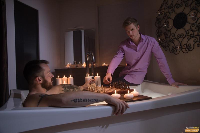 nextdoorstudios-mark-long-fucks-ty-thomas-tight-boy-ass-hole-lareg-thick-long-dick-sucking-anal-assplay-rimming-cocksucker001-gay-porn-sex-gallery-pics-video-photo