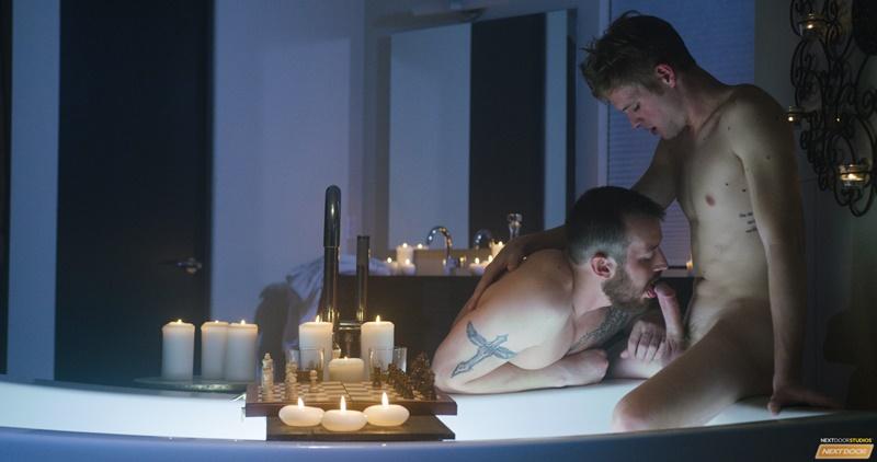 nextdoorstudios-mark-long-fucks-ty-thomas-tight-boy-ass-hole-lareg-thick-long-dick-sucking-anal-assplay-rimming-cocksucker010-gay-porn-sex-gallery-pics-video-photo