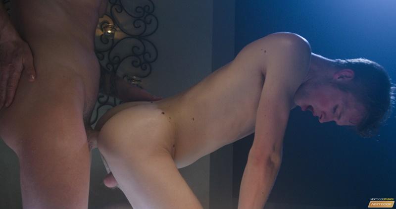 nextdoorstudios-mark-long-fucks-ty-thomas-tight-boy-ass-hole-lareg-thick-long-dick-sucking-anal-assplay-rimming-cocksucker012-gay-porn-sex-gallery-pics-video-photo