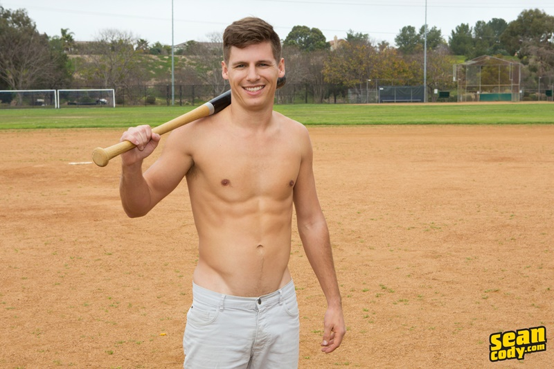 seancody-sexy-young-muscle-dudes-sean-cody-emmett-strips-naked-baseball-kit-jerks-big-thick-large-cock-huge-cum-load-anal-003-gay-porn-sex-gallery-pics-video-photo