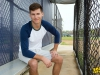seancody-sexy-young-muscle-dudes-sean-cody-emmett-strips-naked-baseball-kit-jerks-big-thick-large-cock-huge-cum-load-anal-001-gay-porn-sex-gallery-pics-video-photo