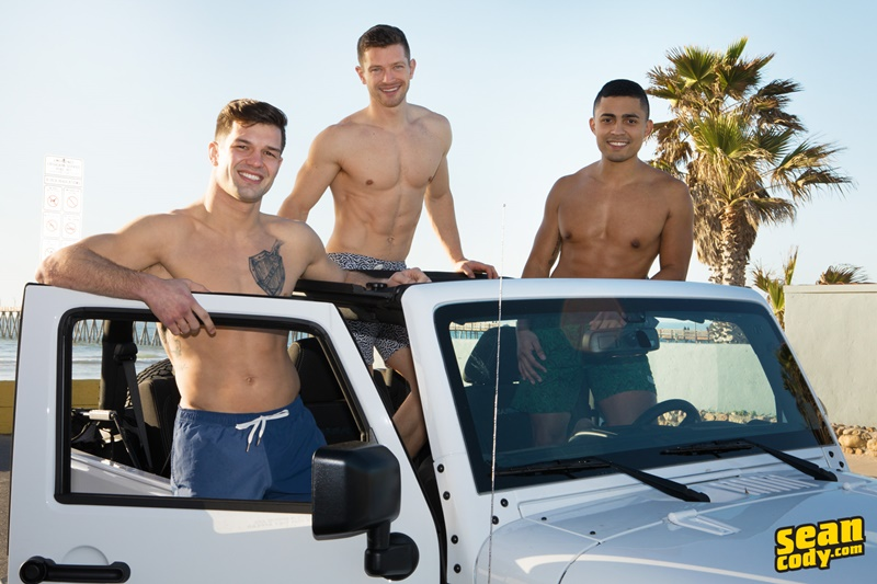seancody-sexy-young-muscle-naked-real-couple-sean-cody-brysen-deacon-asher-hardcore-bareback-ass-fucking-threesome-raw-bare-big-dicks-002-gay-porn-sex-gallery-pics-video-photo