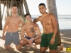 seancody-sexy-young-muscle-naked-real-couple-sean-cody-brysen-deacon-asher-hardcore-bareback-ass-fucking-threesome-raw-bare-big-dicks-005-gay-porn-sex-gallery-pics-video-photo