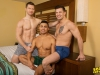 seancody-sexy-young-muscle-naked-real-couple-sean-cody-brysen-deacon-asher-hardcore-bareback-ass-fucking-threesome-raw-bare-big-dicks-009-gay-porn-sex-gallery-pics-video-photo