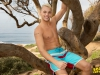 seancody-sexy-young-ripped-blond-muscle-dude-sean-cody-nathaniel-jerks-huge-cum-shot-six-pack-abs-big-thick-dick-wanking-004-gay-porn-sex-gallery-pics-video-photo