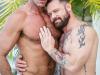 Sex-and-Secrets-Nick-Capra-Sergeant-Miles-bareback-ass-fucking-003-gay-porn-pics