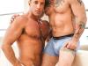 Sex-and-Secrets-Nick-Capra-Sergeant-Miles-bareback-ass-fucking-004-gay-porn-pics