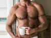 Sex-and-Secrets-Nick-Capra-Sergeant-Miles-bareback-ass-fucking-005-gay-porn-pics