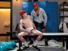 Sexy-black-muscle-stud-Dillon-Diaz-eats-Avery-Jones-hot-young-asshole-001-gay-porn-pics