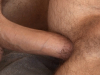 Sexy-boys-Hoyt-Kogan-Gino-Mosca-hardcore-bareback-ass-fucking-019-gay-porn-pics
