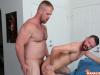 Sexy-Irish-stud-Brendan-Patrick-bareback-fucked-big-hairy-bear-Bryan-Knight-huge-dick-014-gay-porn-pics