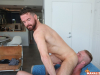 Sexy-Irish-stud-Brendan-Patrick-bareback-fucked-big-hairy-bear-Bryan-Knight-huge-dick-017-gay-porn-pics