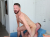 Sexy-Irish-stud-Brendan-Patrick-bareback-fucked-big-hairy-bear-Bryan-Knight-huge-dick-018-gay-porn-pics