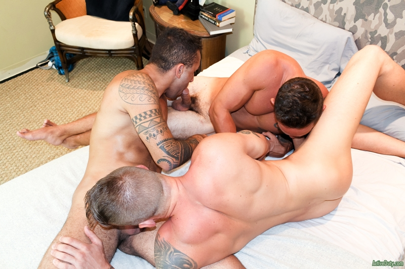 sexy-men-threesome-laith-inkley-cole-weston-gunner-hardcore-ass-fucking-orgy-activeduty-006-gay-porn-pictures-gallery