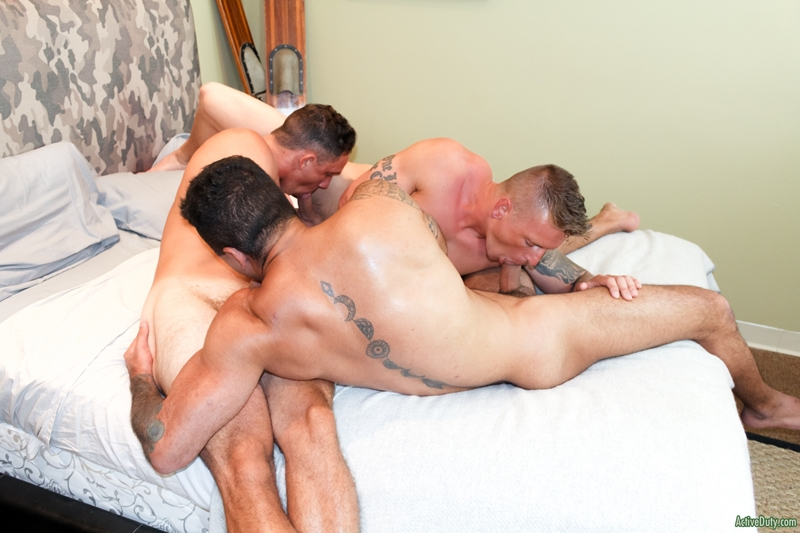 sexy-men-threesome-laith-inkley-cole-weston-gunner-hardcore-ass-fucking-orgy-activeduty-007-gay-porn-pictures-gallery