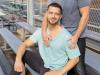 Sexy-muscle-dudes-Deacon-bareback-fucks-Jayce-hot-asshole-008-gay-porn-pics