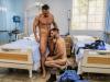 Sexy-nurse-Colby-Tucker-fucked-hard-Argos-Santini-huge-9-inch-blue-collar-cock-IconMale-004-porno-pics-gay
