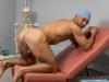 Sexy-nurse-Colby-Tucker-fucked-hard-Argos-Santini-huge-9-inch-blue-collar-cock-IconMale-009-porno-pics-gay
