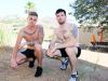 Sexy-ripped-dude-Ryan-Jordan-blows-newbie-young-stud-Julian-Brady-hard-big-dick-NextDoorStudios-001-Gay-Porn-Pics