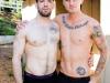 Sexy-ripped-dude-Ryan-Jordan-blows-newbie-young-stud-Julian-Brady-hard-big-dick-NextDoorStudios-003-Gay-Porn-Pics