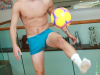 Sexy-straight-young-ripped-soccer-player-Luke-Roper-wanks-huge-uncut-cock-massive-cum-shot-FitYoungMen-007-Gay-Porn-Pics