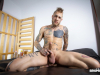 Sexy-tattooed-muscle-hunk-Bo-Sinn-lubes-up-Steve-Rickz-hot-hole-huge-cock-Men-005-Porno-gay-pictures