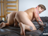 Sexy-tattooed-muscle-hunk-Bo-Sinn-lubes-up-Steve-Rickz-hot-hole-huge-cock-Men-008-Porno-gay-pictures