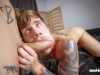 Sexy-tattooed-muscle-hunk-Bo-Sinn-lubes-up-Steve-Rickz-hot-hole-huge-cock-Men-016-Porno-gay-pictures