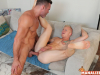Sexy-young-blonde-dude-Leo-Luckett-bareback-fucking-Manuel-Skye-huge-dick-020-gay-porn-pics