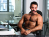 Sexy-young-hunks-Damon-Heart-Teddy-Torres-office-sex-show-boss-Manuel-Skye-masqulin-011-Gay-Porn-Pics