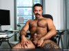 Sexy-young-hunks-Damon-Heart-Teddy-Torres-office-sex-show-boss-Manuel-Skye-masqulin-015-Gay-Porn-Pics