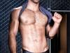 Sexy-young-muscle-dude-Lucas-Leon-bareback-fucked-Sharok-huge-raw-cock-RagingStallion-004-Gay-Porn-Pics