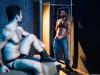 Sexy-young-muscle-dude-Lucas-Leon-bareback-fucked-Sharok-huge-raw-cock-RagingStallion-009-Gay-Porn-Pics
