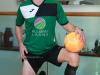 Sexy-young-straight-footballer-Jamie-Sherringham-strips-off-kit-jerking-huge-uncut-dick-002-gay-porn-pics